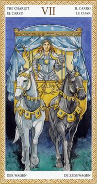 lo-scarabeo-tarot-chariot