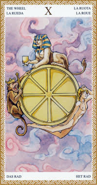 lo-scarabeo-tarot-wheel-of-fortune