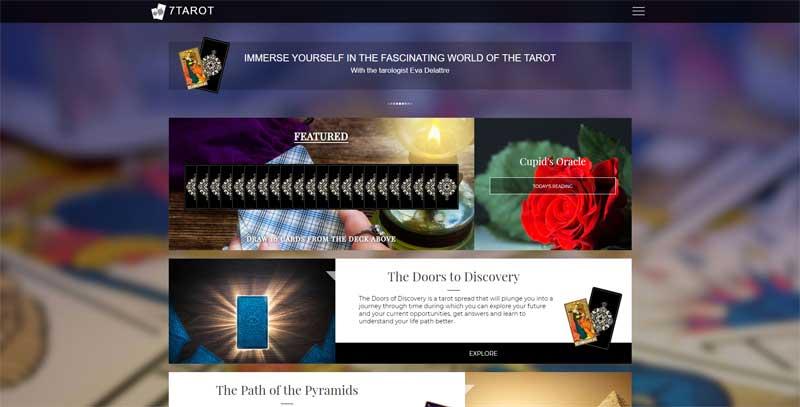 7tarot-homepage-image