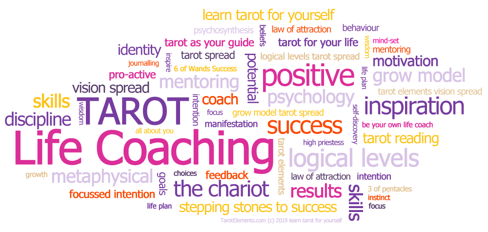 tarot-life-coach-header