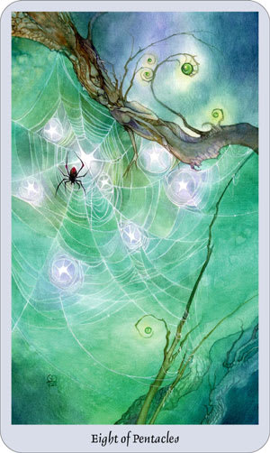 shadowscapes-tarot-pentacles-eight