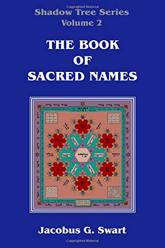 book-of-sacred-names-cover