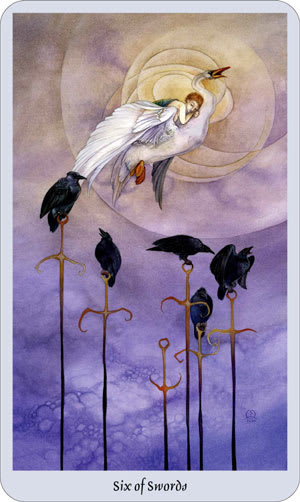 shadowscapes-tarot-swords-six