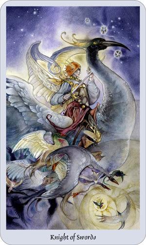shadowscapes-tarot-swords-knight