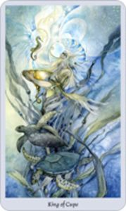 shadowscapes-tarot-cups-king