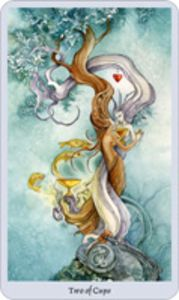 shadowscapes-tarot-cups-two