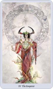 shadowscapes-tarot-emperor