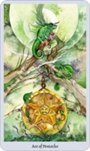 shadowscapes-tarot-pentacles-ace