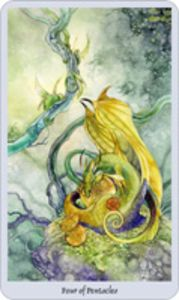 shadowscapes-tarot-pentacles-four