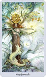 shadowscapes-tarot-pentacles-king