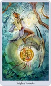 shadowscapes-tarot-pentacles-knight
