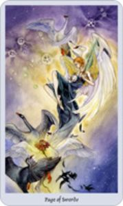 shadowscapes-tarot-swords-page