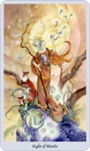 shadowscapes-tarot-wands-eight