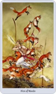 shadowscapes-tarot-wands-five