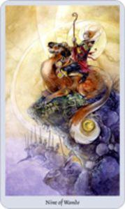 shadowscapes-tarot-wands-nine