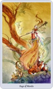 shadowscapes-tarot-wands-page