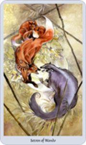 shadowscapes-tarot-wands-seven
