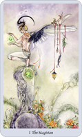 shadowscapes-tarot-magician