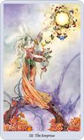 shadowscapes-tarot-empress