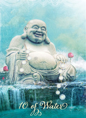 good-tarot-water-ten
