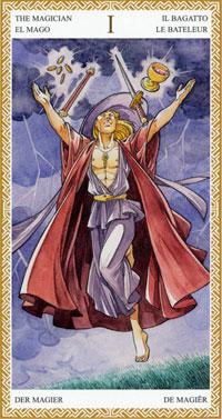 lo-scarabeo-tarot-magician
