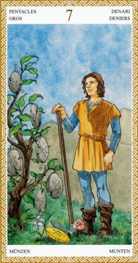 lo-scarabeo-tarot-pentacles-seven