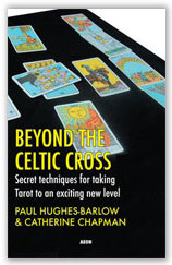 beyond the celtic cross book