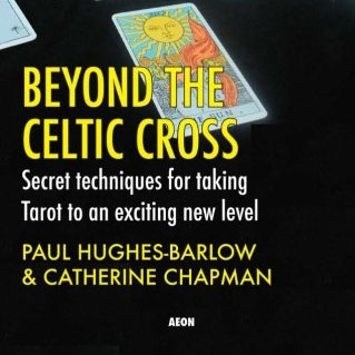 beyond-the-celtic-cross-book-crop