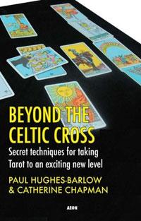 beyond-the-celtic-cross-book