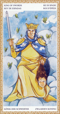 lo-scarabeo-tarot-swords-king