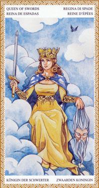 lo-scarabeo-tarot-swords-queen