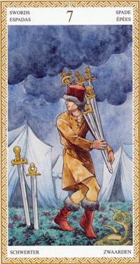 lo-scarabeo-tarot-swords-seven