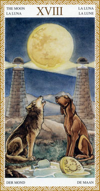 lo-scarabeo-tarot-moon