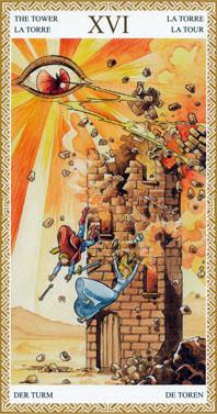 lo-scarabeo-tarot-tower