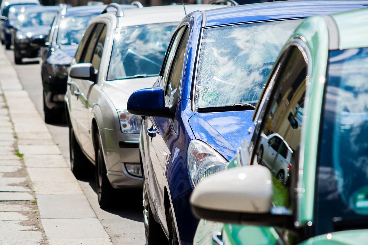 25 35 Bin Tl Ye Alinabilecek En Iyi Ikinci El Arabalar Tasit Com
