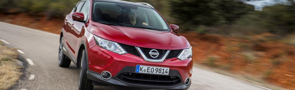 nissan satılık 2.el araba fiyatları | tasit