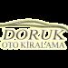 My Doruk Oto Kiralama
