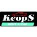 KEOPS RENT A CAR