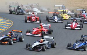yarış arabası nedir ?