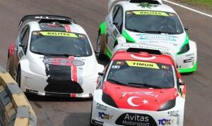 yarış arabaları yarış otomobilleri yarış araba oyunu