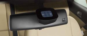 yağmur sensörü nedir yağmur sensörü