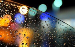yağmur sensörü nedir silecek sensörü