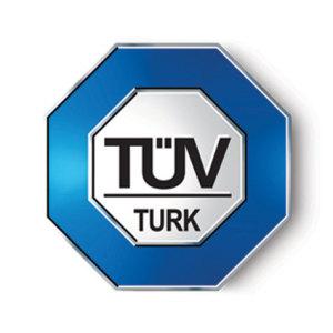 türk tüv nedir ?