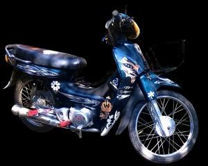 scooter-273634_640_ocxvuk