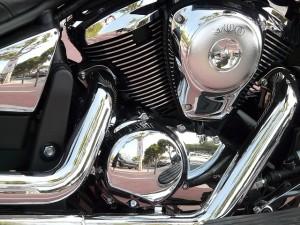 motorcycle-9360_640_xkzlfs