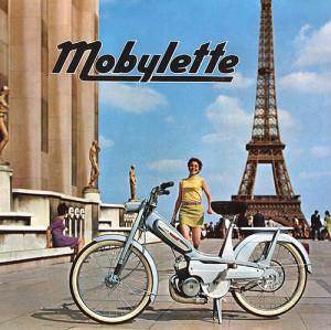 motob_25C3_25A9cane-mobylette-av-75-12_wrmri3