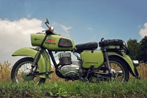 mz-motorcycle-1_trr4hv