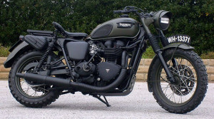 great-escape-bonneville_wt1eey