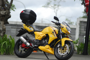 TVS-Apache-150_yu3azf