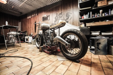 motorbike-407186_960_720_icy5zv